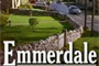 Emmerdale to go live