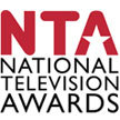 The 2012 National Television Awards