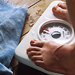 Eight weight loss myths