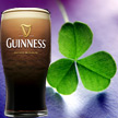Fascinating St Patrick's Day facts