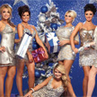 Festive TV highlights from ITV