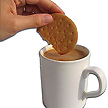 The top 10 dunkable biscuits
