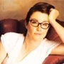 Celebrity Profile: Sue Perkins