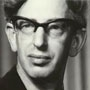 Top 5 Facts about Eric Hobsbawm