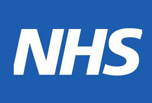 NHS in Cumbria Targeted By Hackers