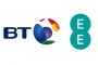 BT buys mobile operator EE in £12.5bn deal to create communications juggernaut