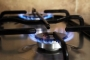 Gas energy prices cooking hob stove kitchen heating bills cooker