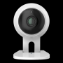 Home Automation CCTV