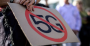 5G Rejected